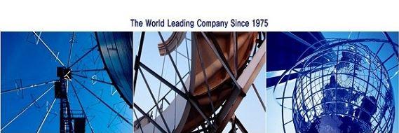 Jinyang Industrial Co.,Ltd Main Image