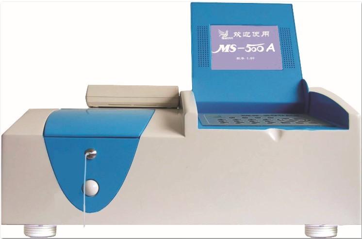 Maysun Technology Co., Ltd Main Image