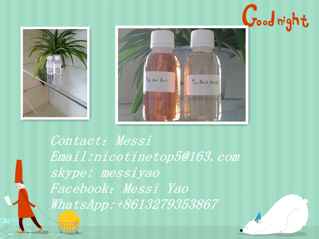 Xi'an Taima Biological Engineering Co.,Ltd Main Image