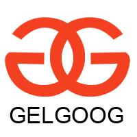 Henan GELGOOG Machinery Co., Ltd Main Image