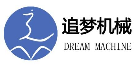 Jinan Dream Machinery CO.,Ltd Main Image