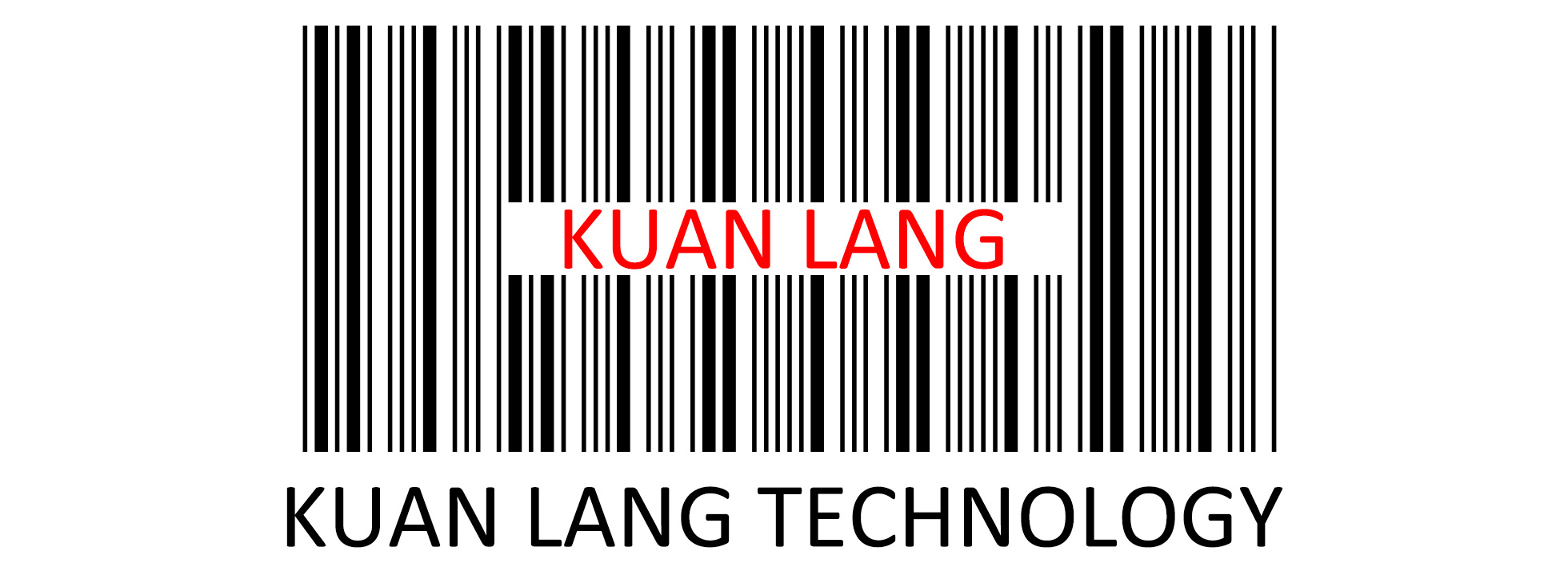 Xiamen Kuanlang Technology Co.,Ltd Main Image