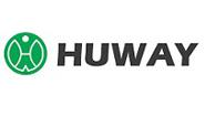 Huway Inc. Main Image