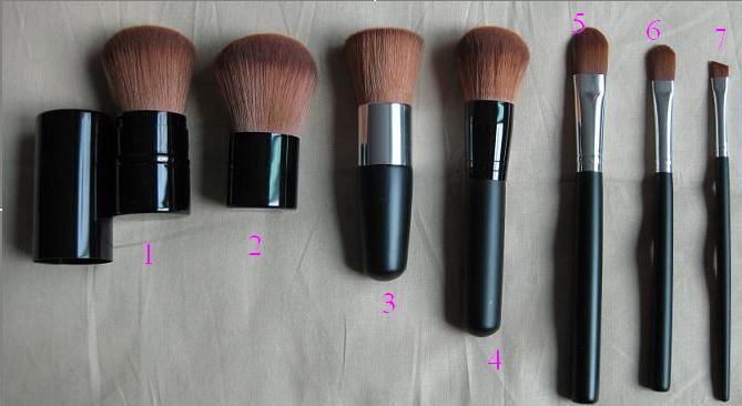 Shijiazhuang Dongshen Hair Brush Co., Ltd. Main Image
