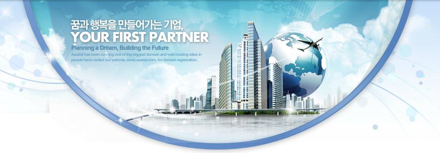 CK World Co., Ltd. Main Image
