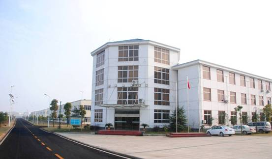 Wuhan Line Power Transmission Equipment Co. Ltd Main Image