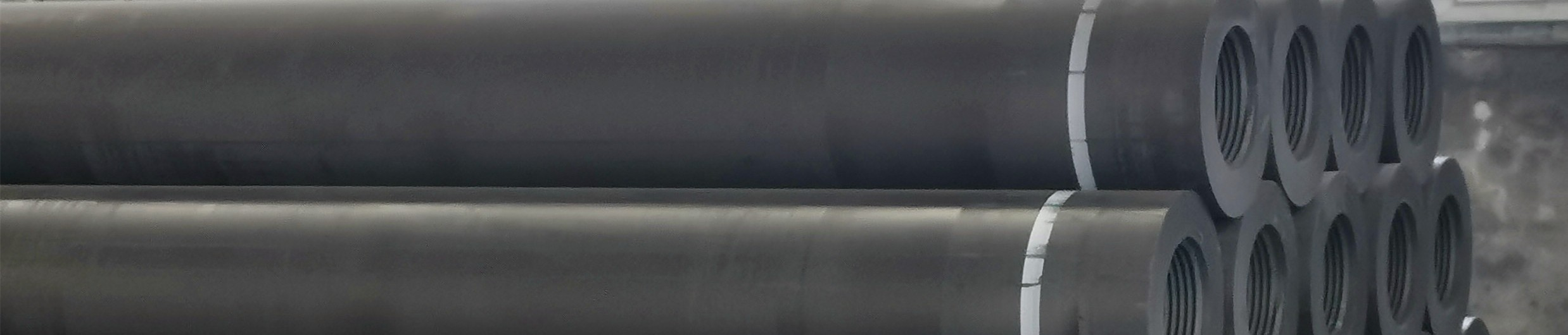 Hebei Well Carbon Imp and Exp Trading Co Ltd Main Image