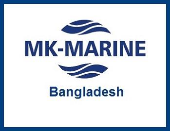 M K TRADERS Main Image