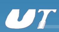 Shandong UT Trailer Parts Co.,Ltd. Main Image