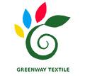 GreenWay Textiles Main Image