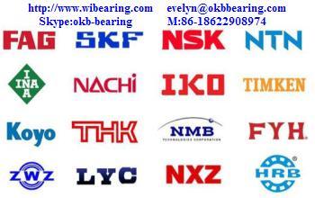 Bearing Power International Trading Co., Ltd. Main Image