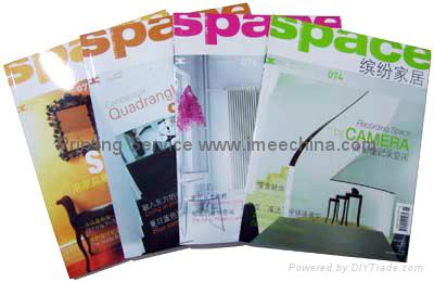 Imee Industrial Printing Co.,ltd Main Image
