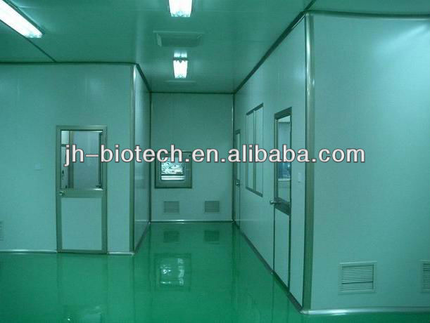 Shijiazhuang Jianhe Biotech Co., Ltd. Main Image