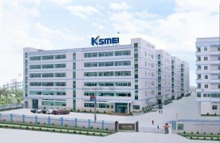 ShenZhen Ksmei Electronic Co.,Ltd Main Image