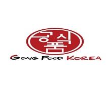 Gong Food Farming Corp. Main Image