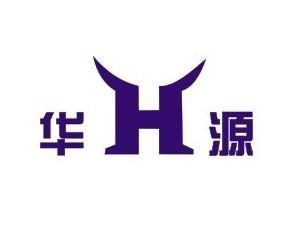 Zhengzhou Huayuan Amusement Equipment Manufacture Co.,ltd. Main Image