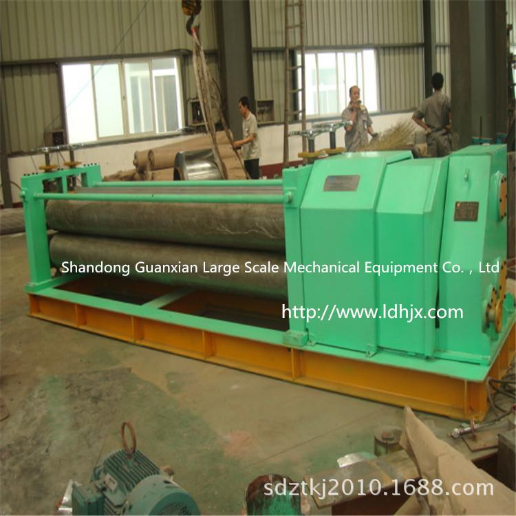 Shandong Guanxian Large Scale Mechanicale Equipment Co.,Ltd Main Image