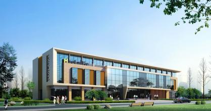Qingdao Zhongtai Rubber Co.,Ltd Main Image
