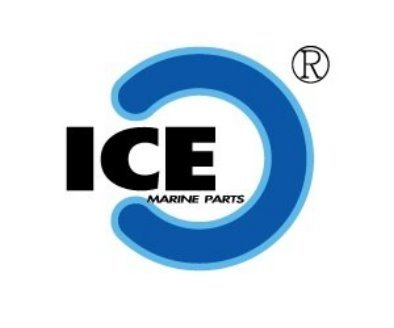 ICE Marine Industrial Co., Ltd. Main Image