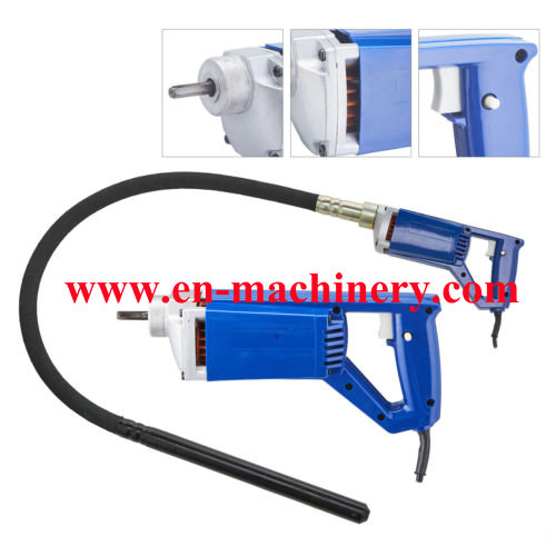 Ningbo Yongtuo Constructon Machinery Co.,Ltd Main Image