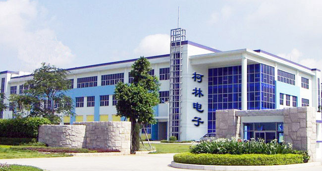 Jiangsu Kelin Police Equipment Manufacturing Co.,Ltd. Main Image