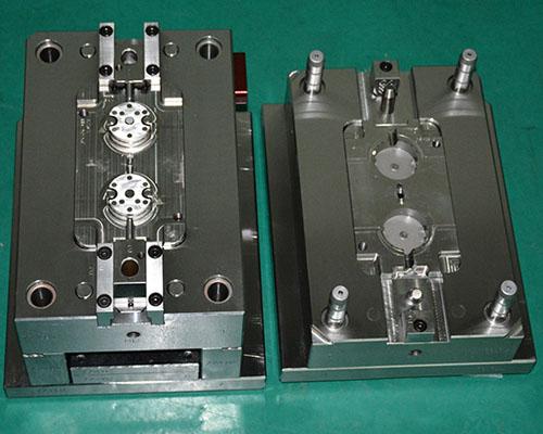 GBM Mold Technology Co,.Ltd Main Image