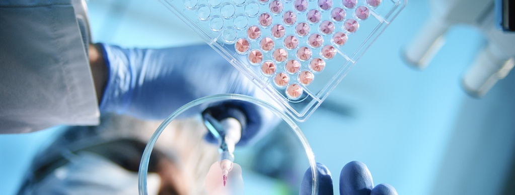 DoubleWin Biological Technology Co., Ltd Main Image