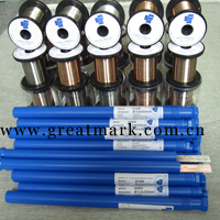 GreatMark Precision Machinery Co.,Ltd. Main Image