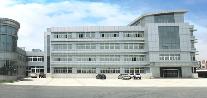 HeNan AnTai Foil Industry Co.,Ltd Main Image