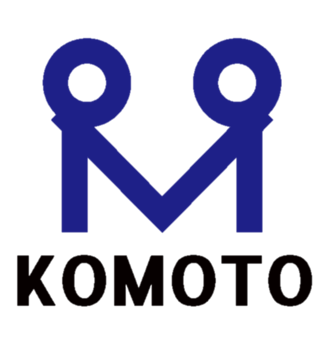 KOREA MOTOYAMA Inc. Main Image