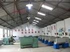 Henan Zhongmei Drill Tool Co.,Ltd. Main Image