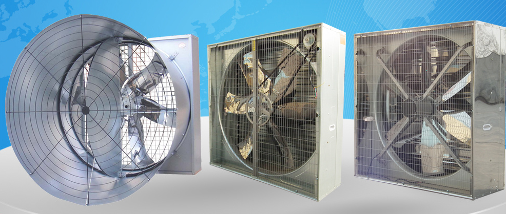 Jinlong Temperature Controlled Equipment Co.,Ltd Main Image