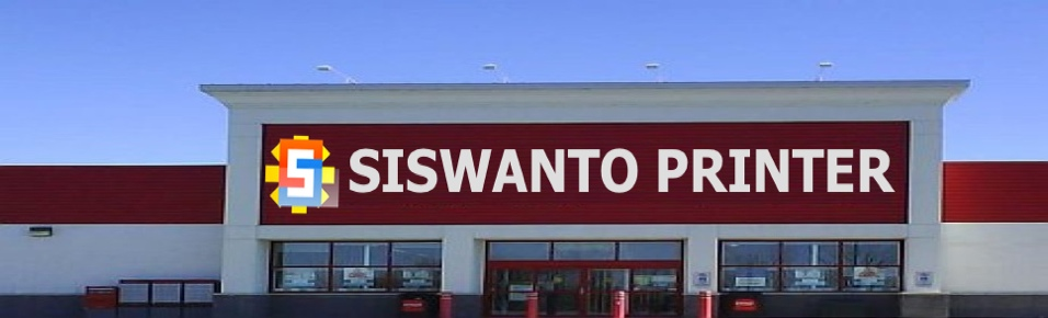 SISWANTOPRINTER - Authorized and Certified Distributors of Mimaki, Mutoh, Roland Main Image