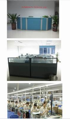 Sunbeauty Tech Co.,Ltd Main Image