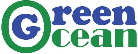 Green Ocean Global Trading Co.,Limited Main Image