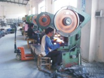 Tuvun Industrial Co., Ltd Main Image