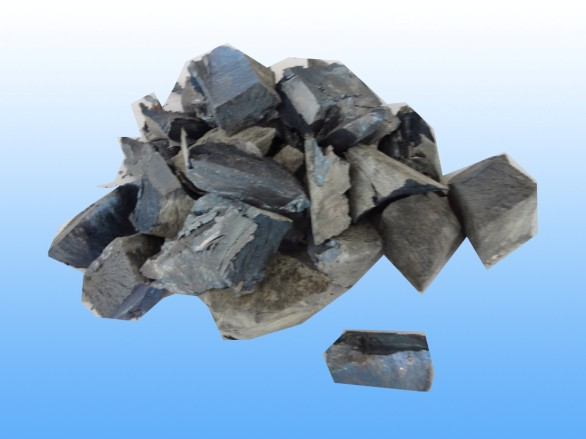 Huizhou Yu peng rare earth metal material Co., LTD Main Image