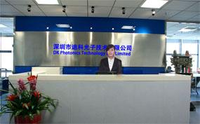 DK Photonics Technology Co., Limited Main Image