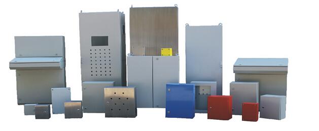 Anji Hua Cheng Electrics Co., Ltd Main Image