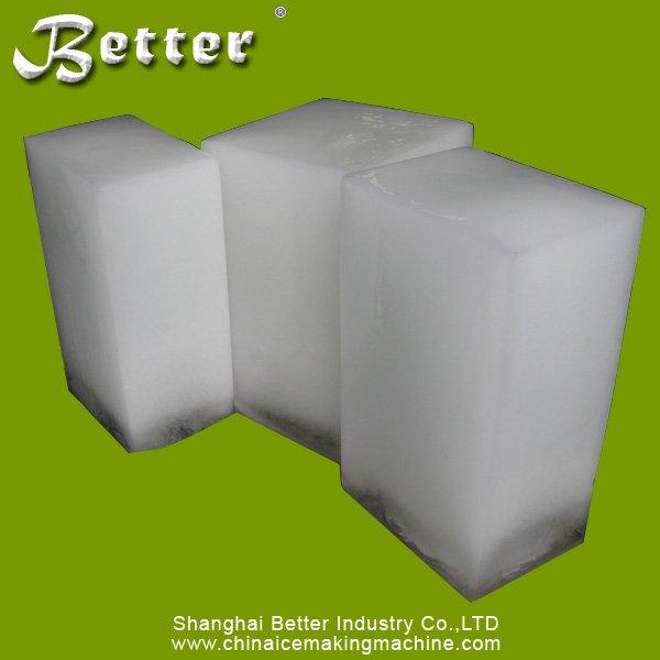 Shanghai Better Industry Co.,ltd Main Image