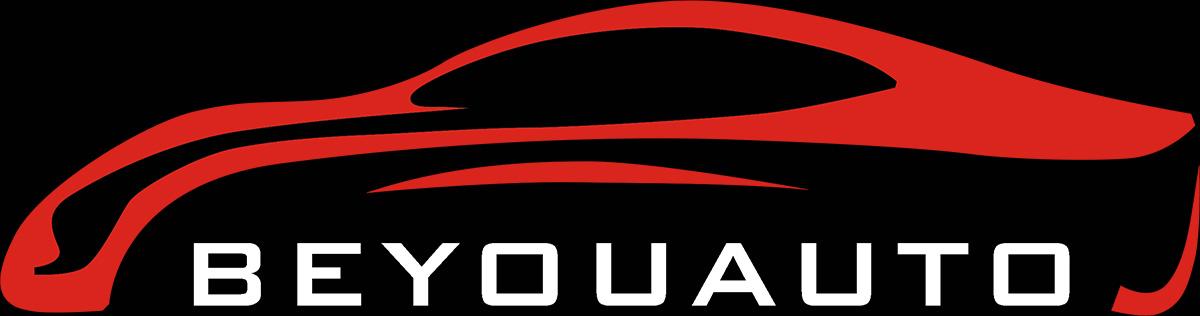 Guangzhou BeYouAuto Co.,Ltd Main Image