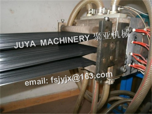 Foshan JUYA Machinery CO. Ltd Main Image