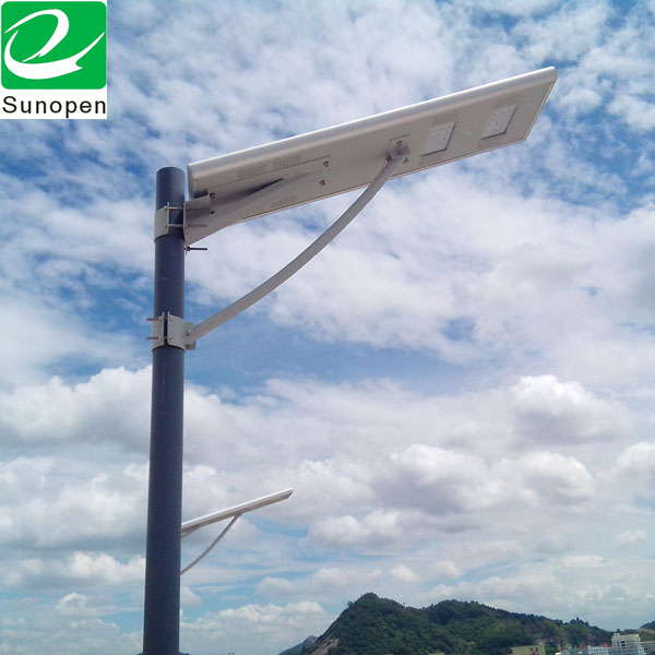 Shenzhen Eson Lighting Co., Ltd Main Image