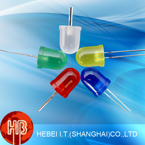 Hebei International Trading (Shanghai) Co., Ltd. Main Image