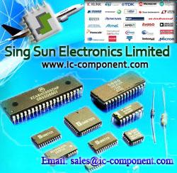 Sing Sun Electronics Limited Main Image