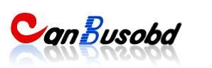 CANBUSOBD Technology Co., Ltd. Main Image