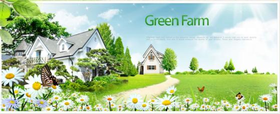 Green Farm Tech Co.,Ltd Main Image