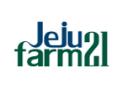 Jejufarm21 Corp. Main Image