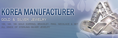 ENTRA JEWELRY Main Image