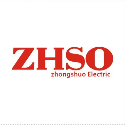 yueqing zhso electric co.,itd Main Image